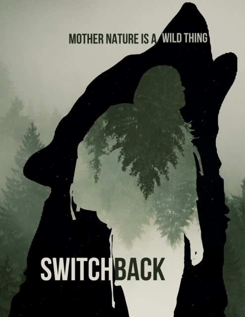 SwitchbackOneSheet_ME_FINAL_FIXED_PNG.png