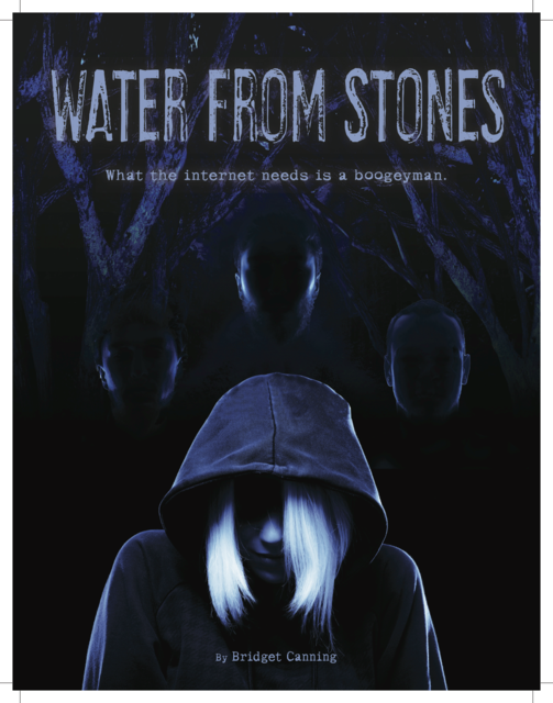 WaterFromStones_OneSheet_v3_PRINT.png