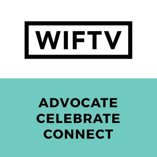 Advocate Celebrate Connect